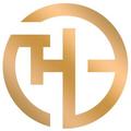 Trendyhitbeauty logo