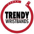 TrendyWristbands Logo