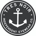 Tres Noir USA Logo