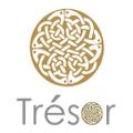 Trésor Logo