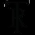 Très Rasché Logo
