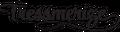 Tressmerize Logo