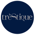 trèStiQue Logo