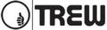 TREW Gear Logo