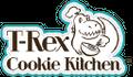 T-Rexokie Logo