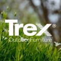 Trex Outdoor Furniture Logo