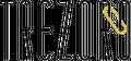 Trezoro Logo