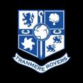 Tranmere Rovers Football Club Logo