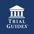 Trial Guides Logo