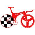 Triathlon LAB Logo