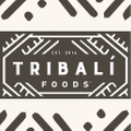 tribalifoods Logo