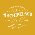 Tribe Archipelago logo