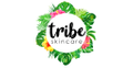Tribe Skincare Logo