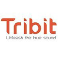 Tribit Audio Logo