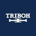 Triboh Logo