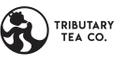 Tributary Teas Logo