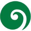 Tric Home Farms logo