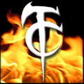 Trick Concepts Logo