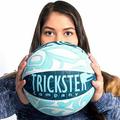 Trickster Company Logo