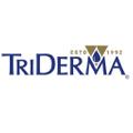 Triderma Logo