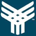 TriEagle Energy & Electricity Logo