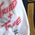 TriedAndTrueCo Logo