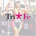 Tri Fe Tri Logo