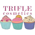 Trifle Cosmetics Logo