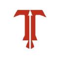 TriggerTech Logo