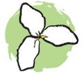 Trillium Montessori Shop Logo