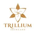 Trillium Skincare Logo