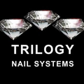 Trilogy Nail Systems logo