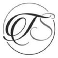 Trimming Shop Logo