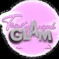 Trinity Aniyah Glam Logo