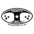 Trinity Bat Co Logo