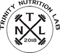 Trinity Nutrition Lab USA Logo