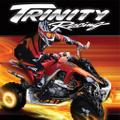 Trinity Racing logo