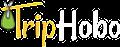 TripHobo Logo