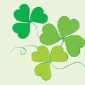 Triple Blessings Logo