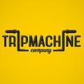 Trip Machine Company Logo