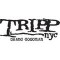 Tripp Nyc Logo