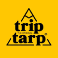 Trip Tarp Logo