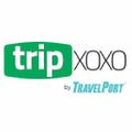 Trip Xoxo Logo
