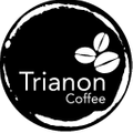 Trianon Coffee logo