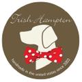 Trish Hampton logo