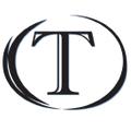 Tristate Filter logo