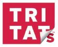 Tritats Logo