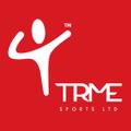 TRME Sports UK Logo