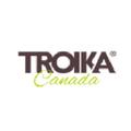 Troikacanada logo