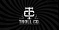 Troll Co Logo